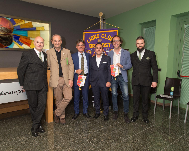 SergioContegiacomo57